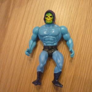Skeletor φιγούρα MOTU Masters of the Universe