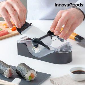 Μηχανή για Σούσι InnovaGoods