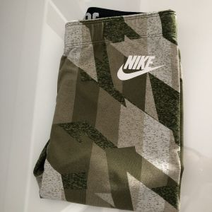 γυναικείο κολάν Nike