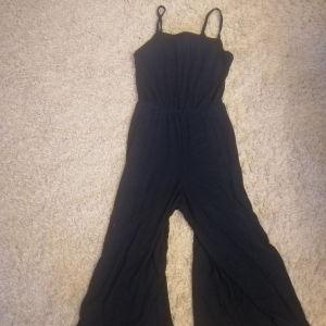 ολόσωμη φορμα