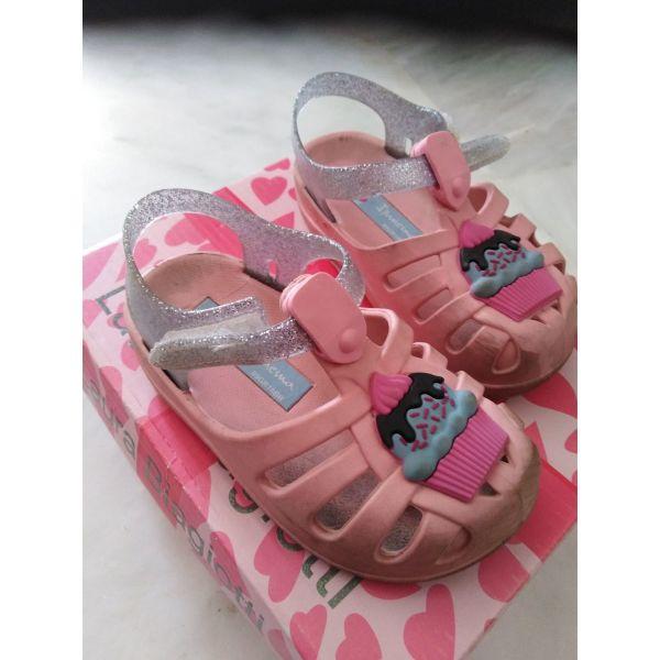 Ipanema sandalia