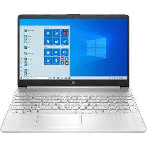 """Καινούριο HP 15.6""""/Ryzen 3-4300U/512GB SSD/8GB RAM/HDMI/Win10/Spanish QWERTY keyboard"""