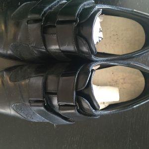 Παπουτσια gucci