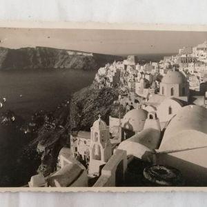 ΣΑΝΤΟΡΙΝΗ (ΑΝΩ ΜΕΡΙΑ) 1939 φωτογραφία