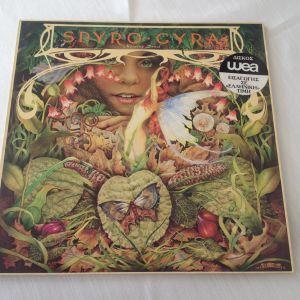 "Spyro Gyra Morning Dance -  (33 RPM -Size: 12"") Δίσκος Βινυλίου 1979"