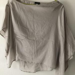 Μπλούζα Armani
