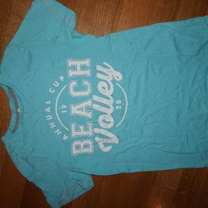 μπλουζα για 11-12χρ