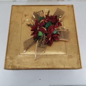 κουτί δώρου για εξαιρετικές περιπτώσεις