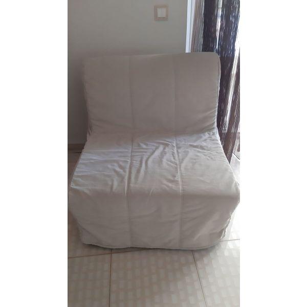 polithrona-krevati IKEA