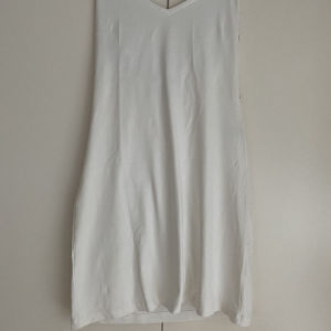 FERRE Dress in excellent condition