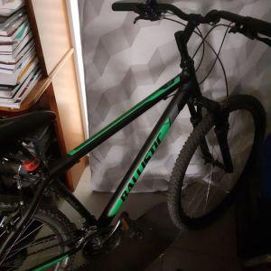"""Ποδήλατο Ballistic  Taurus-S άριστο 29"""""""