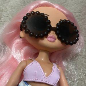 Lol omg Γυαλιά