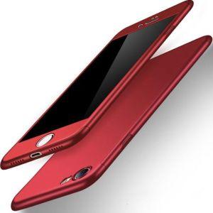 θήκη για iPhone 8