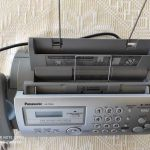 Panasonic KX-FP205