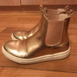 Παπούτσια H&M για κορίτσια Νο.30