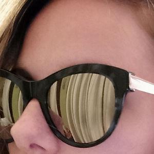 Γυναικεία γυαλιά ηλίου Dolce & Gabbana