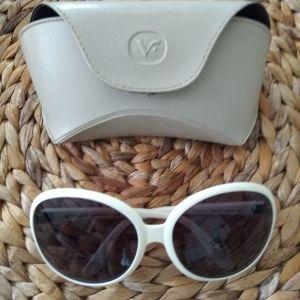 Γυναικεια γυαλιά ηλίου VOGUE