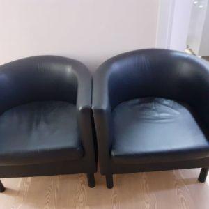 πολυθρόνα σαλονιού