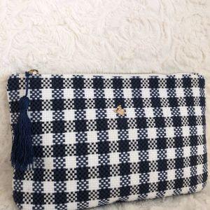 Sugarfree τσάντα