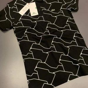 μπλούζα Lacoste σέ όλα μεγέθη