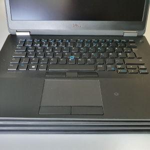 Εξαιρετικά business laptop Dell Latitude E7470 refurbished σαν καινούρια