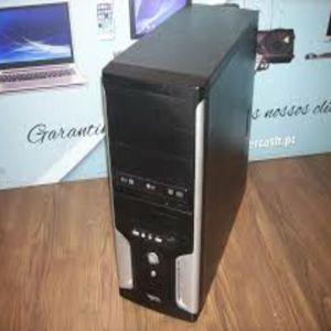 Πωλείται σταθερός πύργος μάρκας ASUS-Pentium 3,2GB
