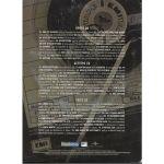 3 CD / ΓΡΗΓΟΡΗΣ ΜΠΙΘΙΚΩΤΣΗΣ   / ΤΑ ΜΕΓΑΛΑ ΤΡΑΓΟΥΔΙΑ