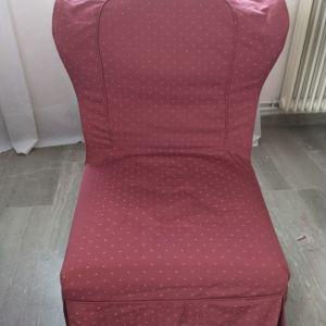 Πωλείται πολυθρόνα