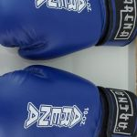 Γάντια BOXareva 10 OZ