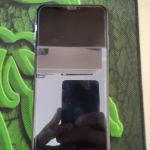 iphone xs max 64gb μαυρο