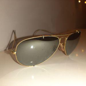 rayban γυαλιά ηλιου καθρέφτες