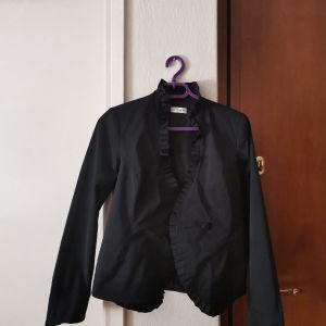 Γυναικείο σακάκι Comma