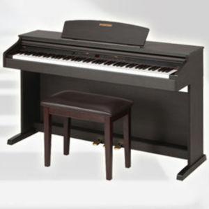 Πωλείται ηλεκτρικό πιάνο