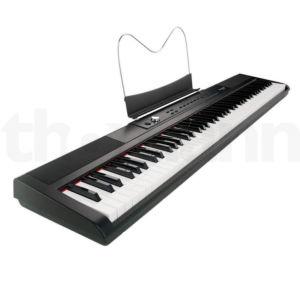 πιάνο Thomann SP-320