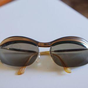 Γυαλιά ηλίουSOL AMOR - Vintage 60s (Συλλεκτικά)