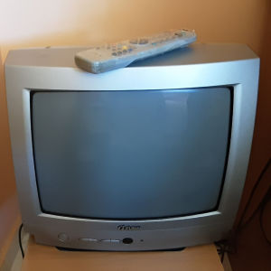 Τηλεόραση FUNAI