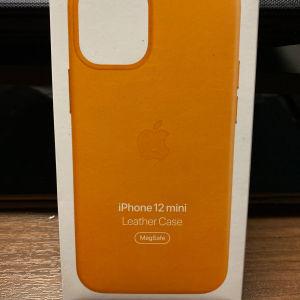 Θήκη iPhone 12 mini mag safe