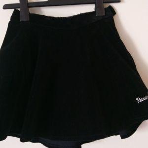 φούστα mini raxeysky 10 ετών κορίτσια μεταχειρισμένη
