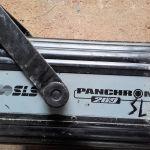 3 ΠΡΟΒΟΛΕΙΣ Θεάτρου ή συναυλίας PANCHROM 200 SLS - 3 ΤΕΜΑΧΙΑ