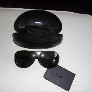 Prada γυαλιά ηλίου