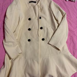 Zara παλτό