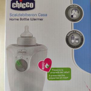 CHICCO θερμαντήρας μπιμπερο