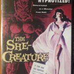 Πωλούνται σπάνια αυθεντικά dvd horror/thriller/mystery/cult