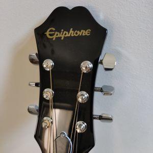 Epiphone DR-100 Ακουστική κιθάρα