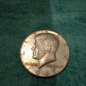 Κέρματα Συλλεκτικά