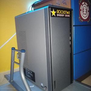 κουτί Lenovo καινούργιο