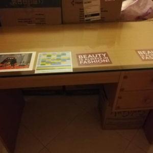 Πωλείται γραφείο