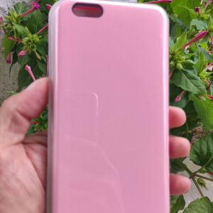 New. Θήκες σιλικόνης για Apple IPhone 6/6S Plus. Ολοκαίνουργιο.