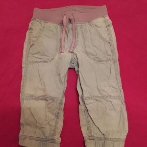 Παντελόνα Η&Μ (3-4 ετών, 104cm)