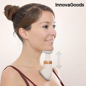 Συσκευή μασάζ μείωσης προγουλιού InnovaGoods
